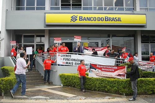 Lançamento regionalizado: São José dos Pinhais