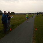 2014-myles-and-george-races--celbrating-lvac-40-039