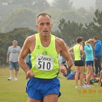 2014-myles-and-george-races--celbrating-lvac-40-056