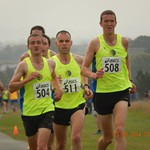 2014-myles-and-george-races--celbrating-lvac-40-005