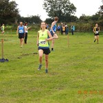 2014-star-of-the-sea-xc-stamullen-031