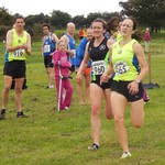 2014-star-of-the-sea-xc-stamullen-024