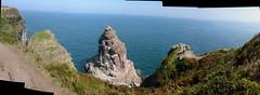 Cap Fréhel 044 Panorama PANO