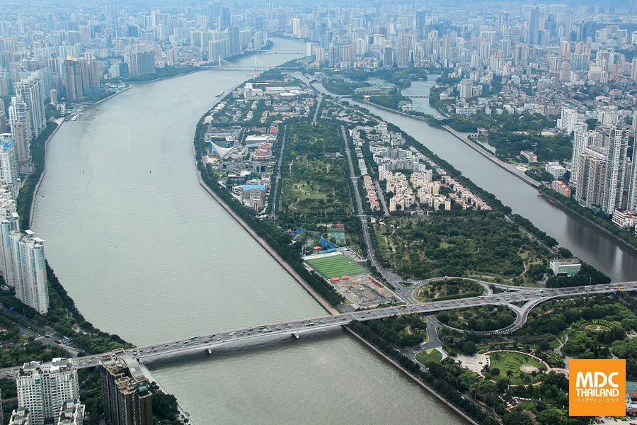 MDC-Canton-Tower-11