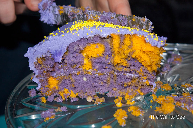 40th tie dye cake.jpg