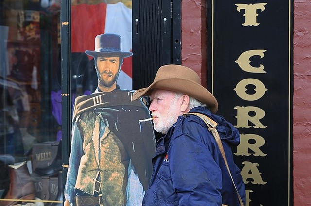 500px photowalk, Vancouver Gastown, fotoeins.com