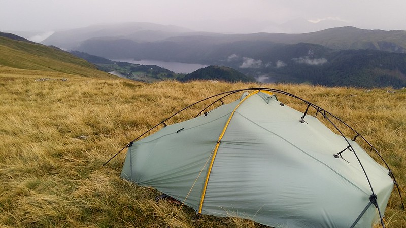 20140814_190450-Camped above Thirlmere #sh