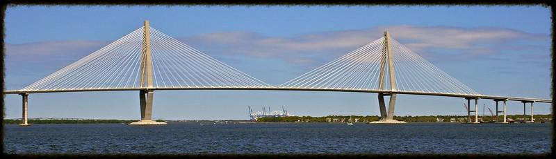 Arthur_Ravenel_Bridge