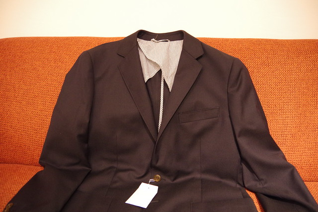 ファッション通販セール.com_160