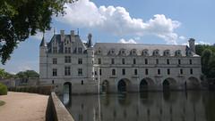 Château de Chenonceau 15-25