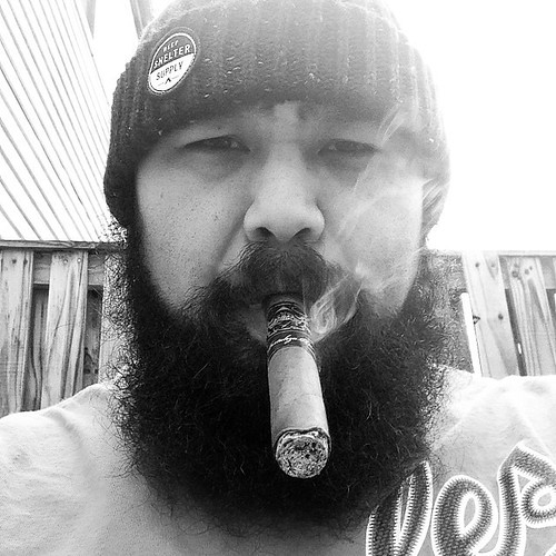 Rally shirt. Rally beanie and the the correct @cao_cigars @caocigars rally cigar; LX2. Let's Go O's!  #wewontstop