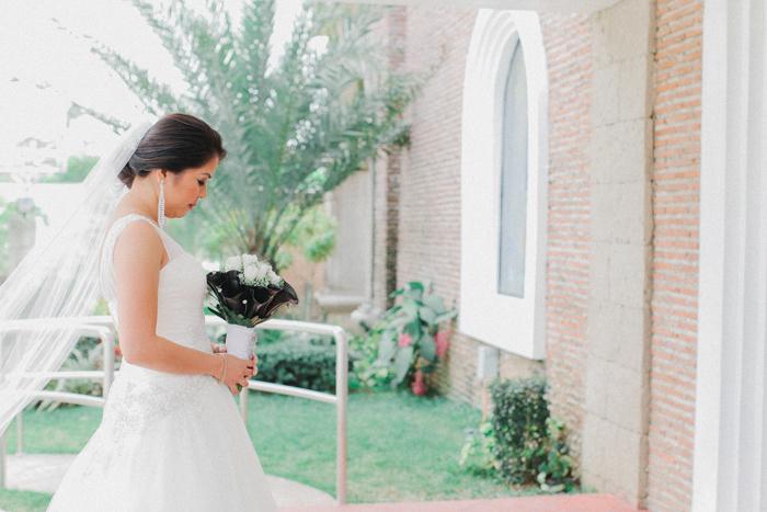 PHILIPPINE WEDDING PHOTOGRAPHER-19