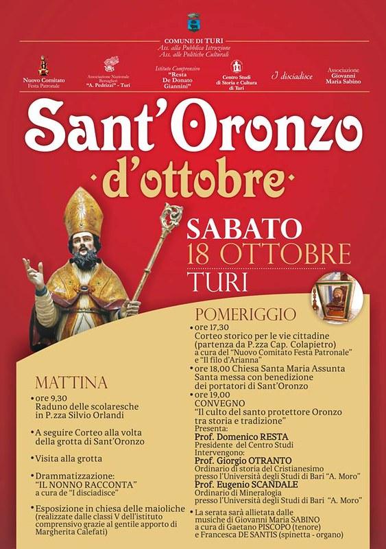 sant'oronzo ottobre (2)