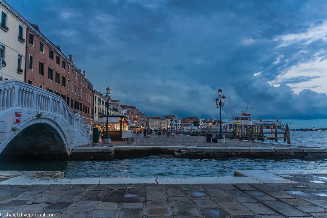 Венеция_5-16