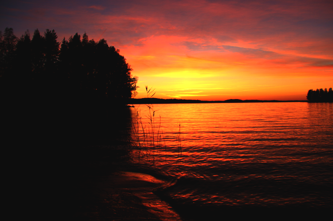 auringonlasku 103