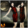 AngelDessous-Diane-haloween