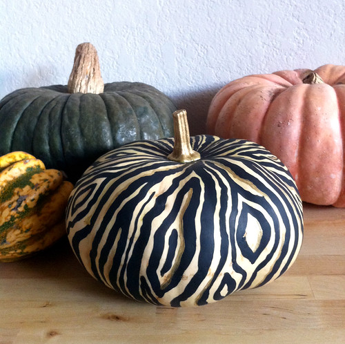 Fall DIYs by Vitamini Handmade