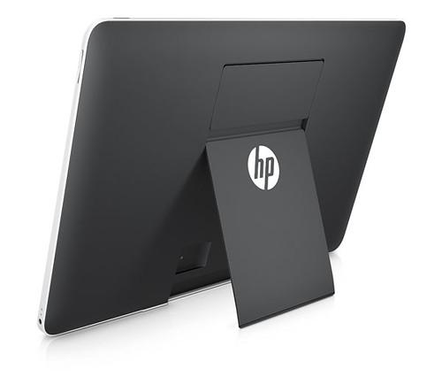 HP Slate 17