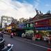 Hsinchu Walkabout - Image 54