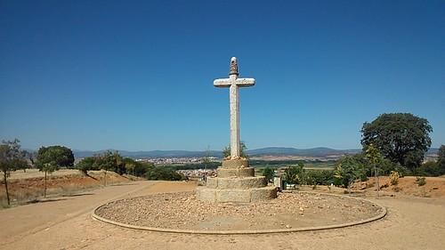 Dia 2 - Camino de Santiago