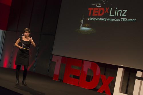 TEDx_Linz_2014-5622