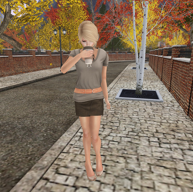 autumnlove1