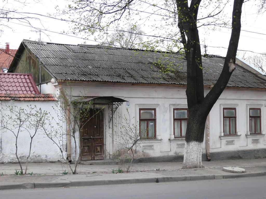 Chisinau 022