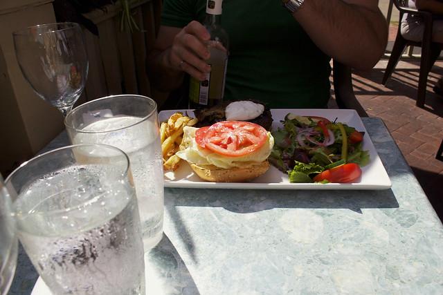 grillonkingburger