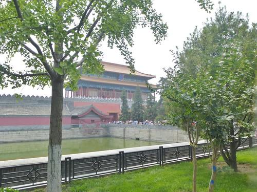 Beijing-Cité interdite-Autour-j2 (13)