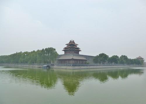 Beijing-Cité interdite-Autour-j2 (10)
