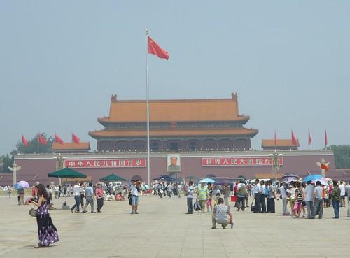 Beijing-Tianmen-j2 (7)