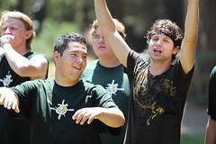 SH#1 Summer Camp 2014-69
