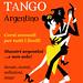 Tangomorfosi