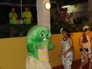 gachapin-chamorro-dance