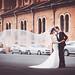 Pre-wedding Duc Hien & Anh Thu by Mr. dEvEn