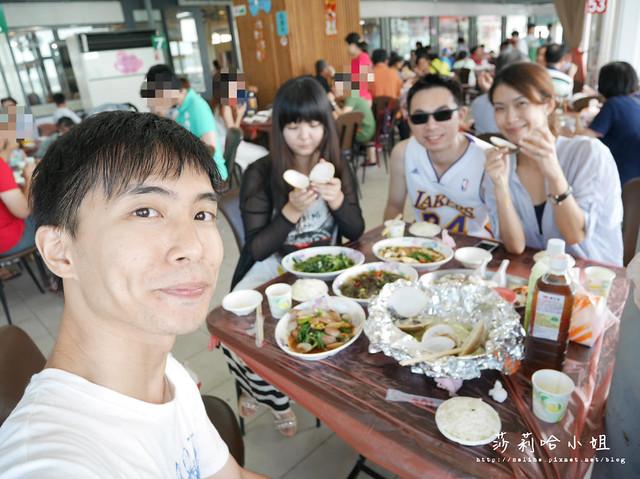 富基漁港海鮮大餐 (31)