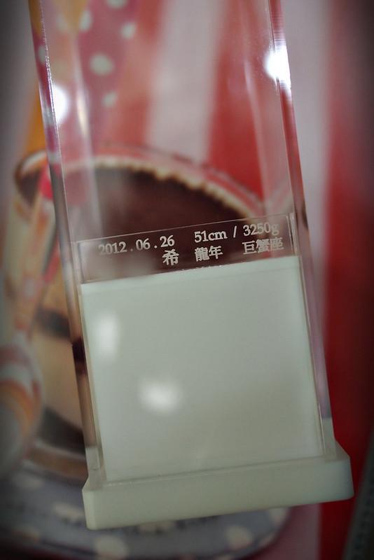 P9140153慕璽&藝筆妝-胎毛刷-臍帶章
