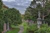 Cemetery Edinburgh 2014-09-29 (IMG_0142)