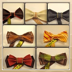 @yorkandillo has put out a special collection of #bowties that are on sale for a limited time only. To purchase these and other cool designs go to www.shop.yorkandillo.com. Hurry before this sale offer closes! www.princesdailyjournal.com #princeinthecity