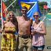 GOTV2014-Mike Thut-00232.jpg