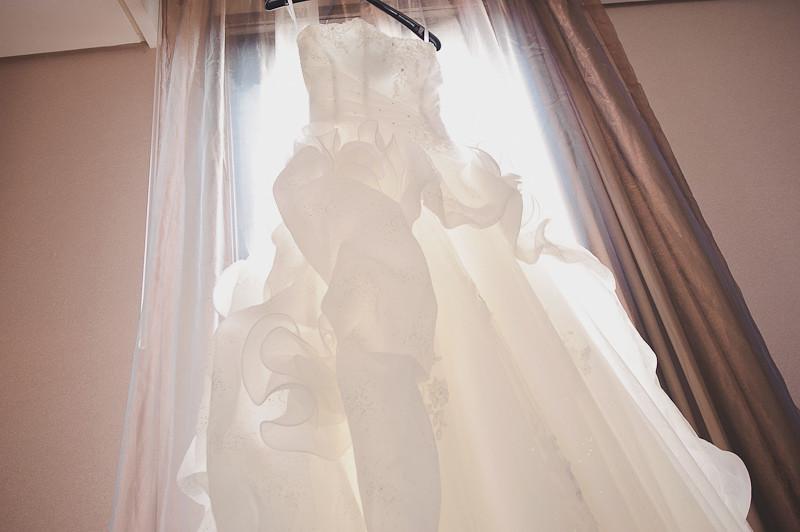15389738462_11063e939b_b- 婚攝小寶,婚攝,婚禮攝影, 婚禮紀錄,寶寶寫真, 孕婦寫真,海外婚紗婚禮攝影, 自助婚紗, 婚紗攝影, 婚攝推薦, 婚紗攝影推薦, 孕婦寫真, 孕婦寫真推薦, 台北孕婦寫真, 宜蘭孕婦寫真, 台中孕婦寫真, 高雄孕婦寫真,台北自助婚紗, 宜蘭自助婚紗, 台中自助婚紗, 高雄自助, 海外自助婚紗, 台北婚攝, 孕婦寫真, 孕婦照, 台中婚禮紀錄, 婚攝小寶,婚攝,婚禮攝影, 婚禮紀錄,寶寶寫真, 孕婦寫真,海外婚紗婚禮攝影, 自助婚紗, 婚紗攝影, 婚攝推薦, 婚紗攝影推薦, 孕婦寫真, 孕婦寫真推薦, 台北孕婦寫真, 宜蘭孕婦寫真, 台中孕婦寫真, 高雄孕婦寫真,台北自助婚紗, 宜蘭自助婚紗, 台中自助婚紗, 高雄自助, 海外自助婚紗, 台北婚攝, 孕婦寫真, 孕婦照, 台中婚禮紀錄, 婚攝小寶,婚攝,婚禮攝影, 婚禮紀錄,寶寶寫真, 孕婦寫真,海外婚紗婚禮攝影, 自助婚紗, 婚紗攝影, 婚攝推薦, 婚紗攝影推薦, 孕婦寫真, 孕婦寫真推薦, 台北孕婦寫真, 宜蘭孕婦寫真, 台中孕婦寫真, 高雄孕婦寫真,台北自助婚紗, 宜蘭自助婚紗, 台中自助婚紗, 高雄自助, 海外自助婚紗, 台北婚攝, 孕婦寫真, 孕婦照, 台中婚禮紀錄,, 海外婚禮攝影, 海島婚禮, 峇里島婚攝, 寒舍艾美婚攝, 東方文華婚攝, 君悅酒店婚攝, 萬豪酒店婚攝, 君品酒店婚攝, 翡麗詩莊園婚攝, 翰品婚攝, 顏氏牧場婚攝, 晶華酒店婚攝, 林酒店婚攝, 君品婚攝, 君悅婚攝, 翡麗詩婚禮攝影, 翡麗詩婚禮攝影, 文華東方婚攝