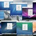 13 years of OS X by Steven Troughton-Smith