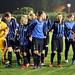 Vrouwen A Club Brugge - RSC Anderlecht 116