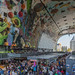Markthal Rotterdam (2) by wimzilver