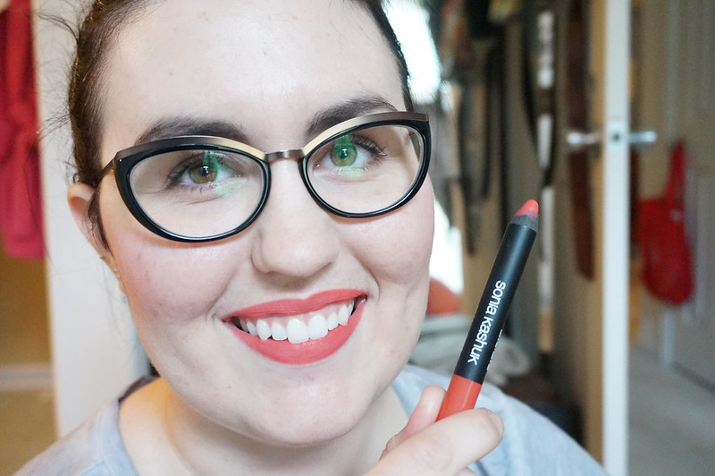 Best Fall Lip Products 10