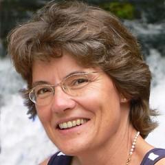 Isabella Pfeiffer
