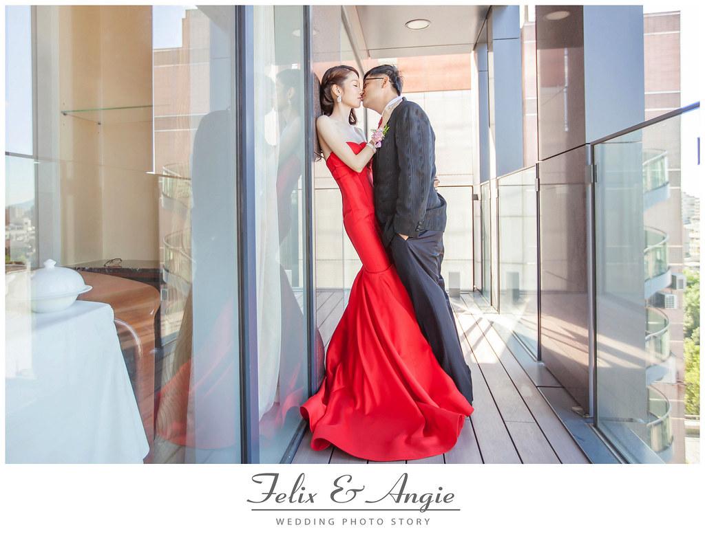 大倉久和婚攝,大倉久和,台北婚攝,推薦婚攝,新祕山山,大倉久和婚宴,婚禮記錄-093