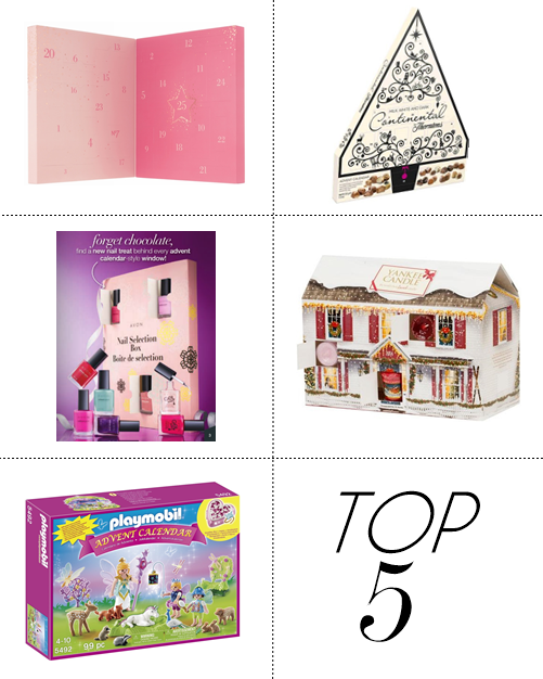 Top_advent_calendars
