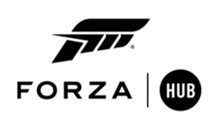 Forza Horizon 2 - DLC and Editions List [End of Life status 30 Sept