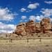 Travel to Wyoming